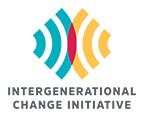 Intergenerational Change Initiative